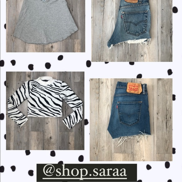 WOMENS CLOTHING FOR SALE